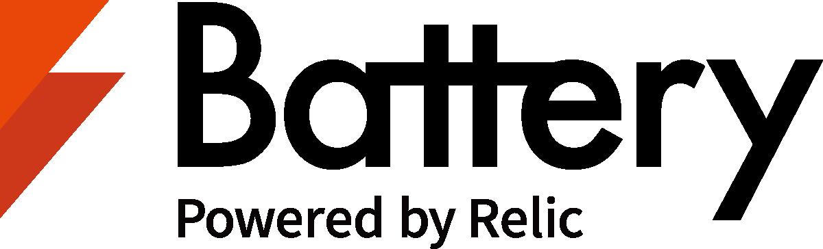 新規事業・イノベーション共創メディア | Battery