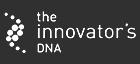 新規事業創造のための世界標準診断ツール | イノベーターDNA診断