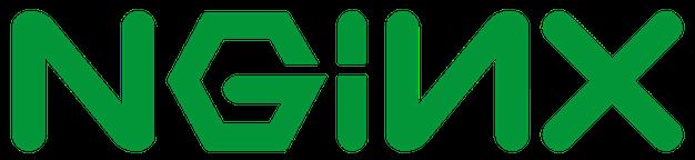nginxにngx_small_lightモジュールを組み込んでビルド・RPMパッケージ作成