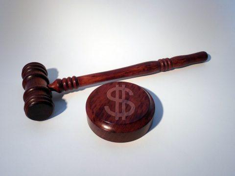 金融型クラウドファンディングの法律的な解釈や位置づけを理解しよう