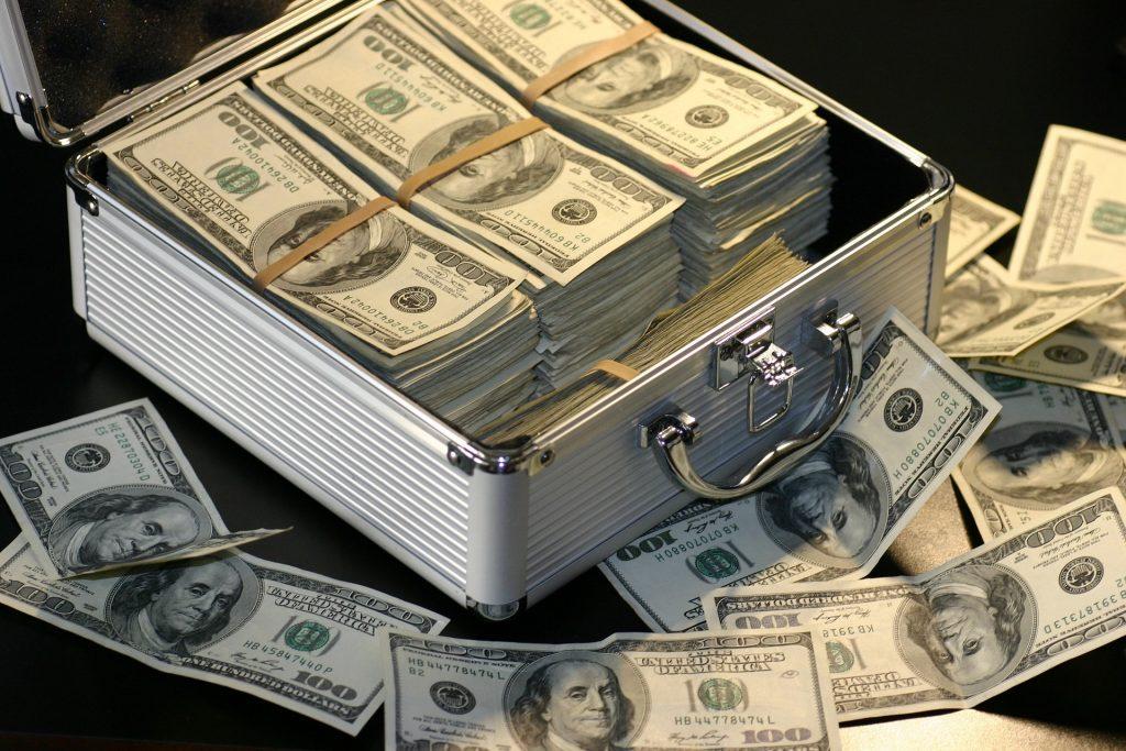 海外の主要な【融資型】クラウドファンディング比較/まとめ