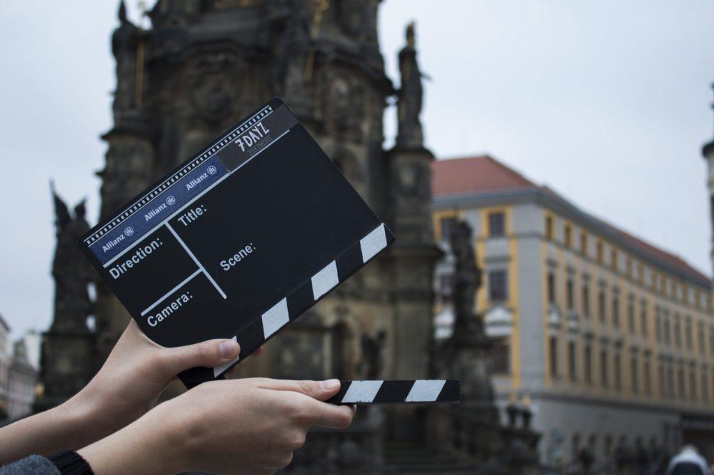 クラウドファンディングの映画制作関連プロジェクト事例/成功例まとめ