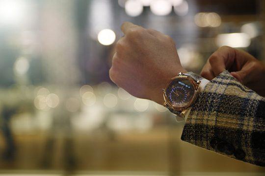 クラウドファンディングであった腕時計/スマートウォッチの事例/成功例まとめ