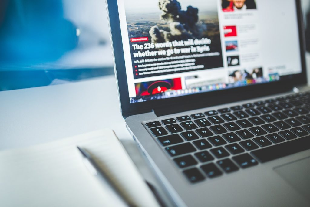 クラウドファンディング業界関連のニュースや情報を得るのに便利なサイト/サービスまとめ