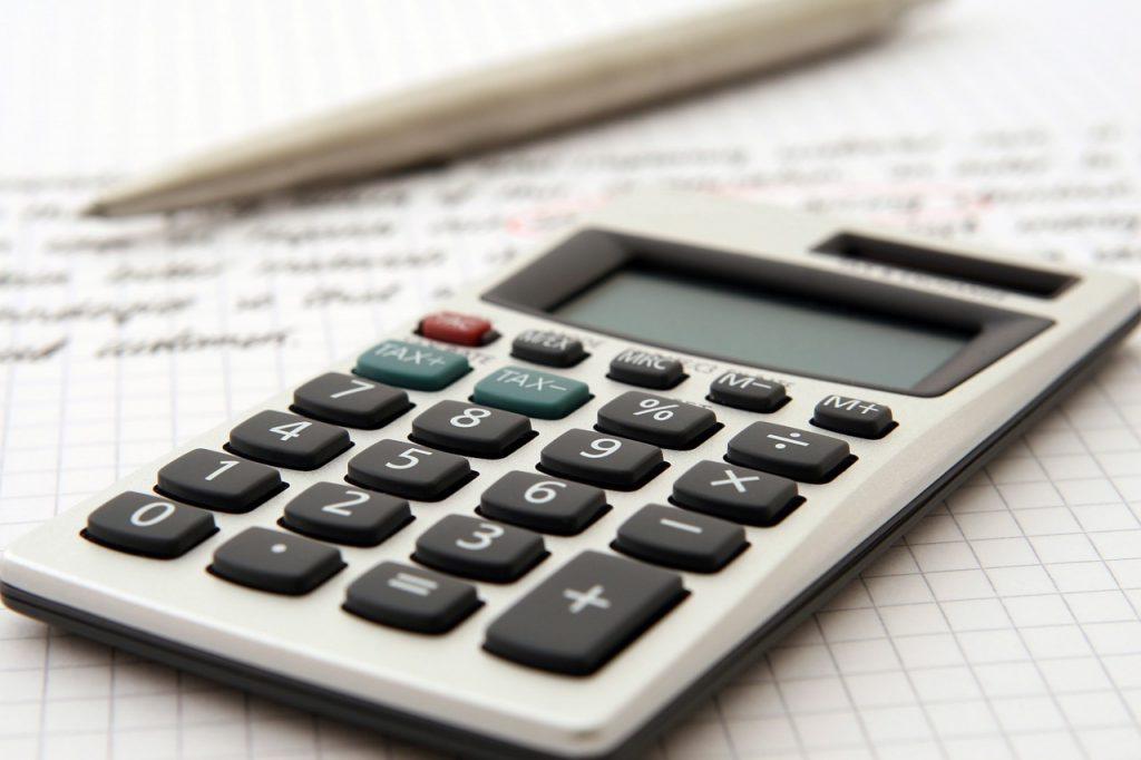 クラウドファンディングに確定申告は必要?適用される税金の種類とは?