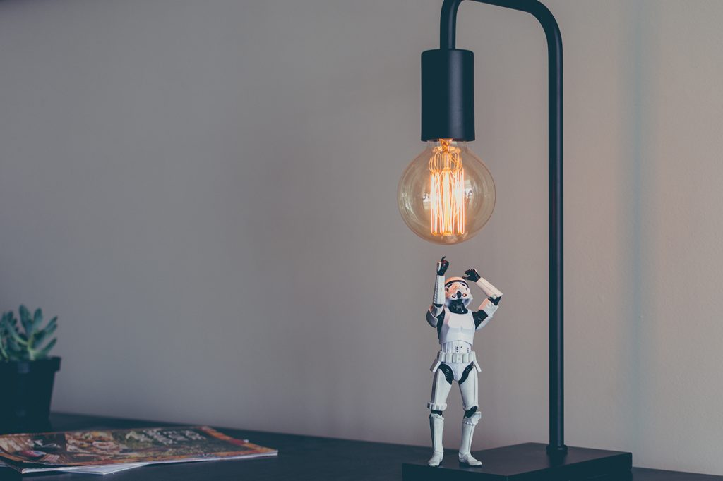 ロボットやAI製品で話題となったクラウドファンディングプロジェクト事例まとめ
