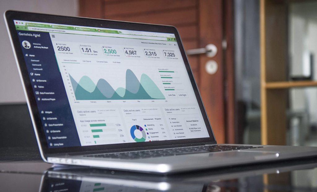 投資型・購入型・寄付型のクラウドファンディングの市場規模と市場展望まとめ(2020/1/17改稿)