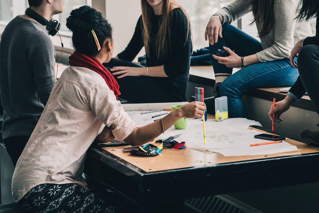 学生がクラウドファンディングを活用してプロジェクトを成功させた事例/成功例まとめ