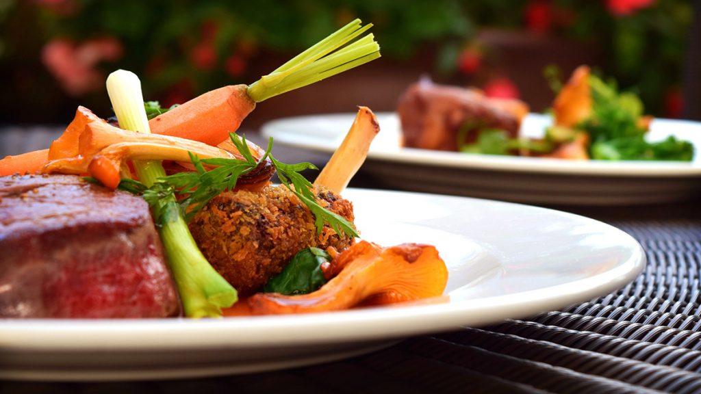 グルメな料理や食べ物がクラウドファンディングによって成功した事例5選