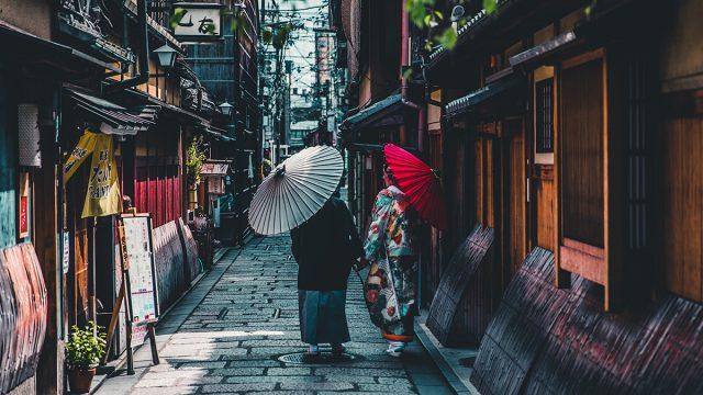 クラウドファンディングを活用した後世に残したい日本の伝統工芸