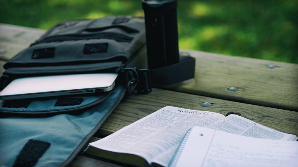 ビジネスや旅行に最適!クラウドファンディングで見つけた革新的なバッグ5選