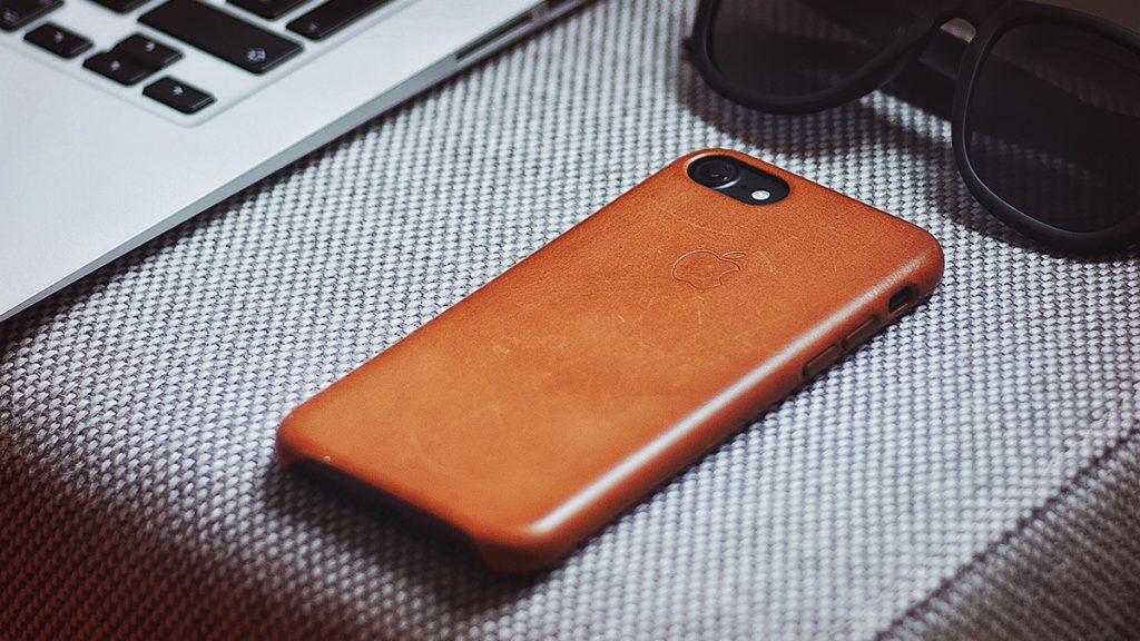 iPhoneがAndroidに!?クラウドファンディングで話題になった画期的なスマホケース5選