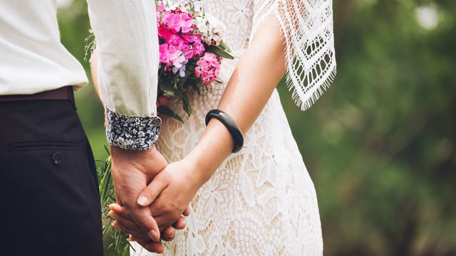 クラウドファンディングで実現した驚きの結婚式まとめ