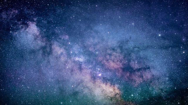 みんなで宇宙へ!宇宙に挑戦するクラウドファンディング5選