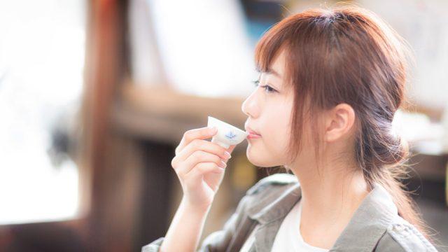 日本酒業界がクラウドファンディングに挑戦する理由とは?