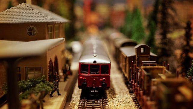 鉄道ファン向け、クラウドファンディングで成功した鉄道・電車プロジェクト5選