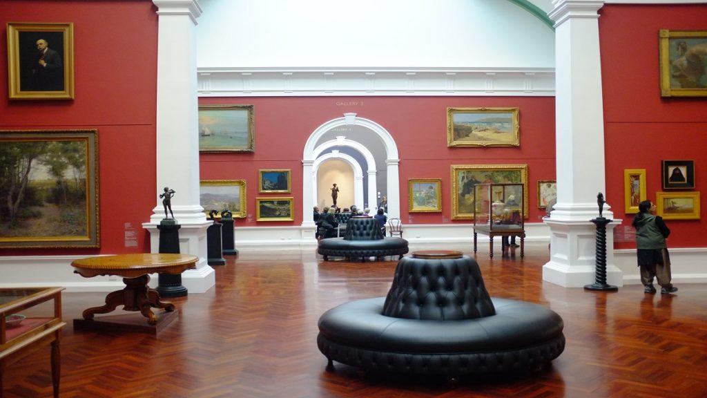 美術館・博物館によるクラウドファンディングのプロジェクト5選