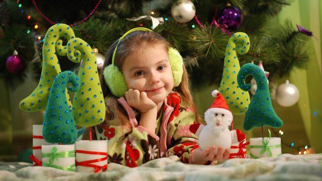 クリスマス直前!クラウドファンディングでも手に入るおもちゃ製品5選