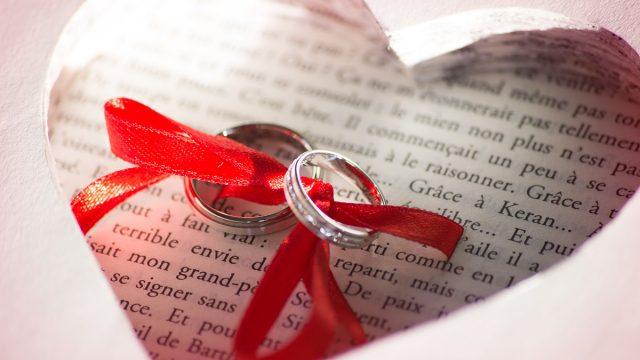 婚活をクラウドファンディングで!? 最近の結婚やお見合い事例とは?
