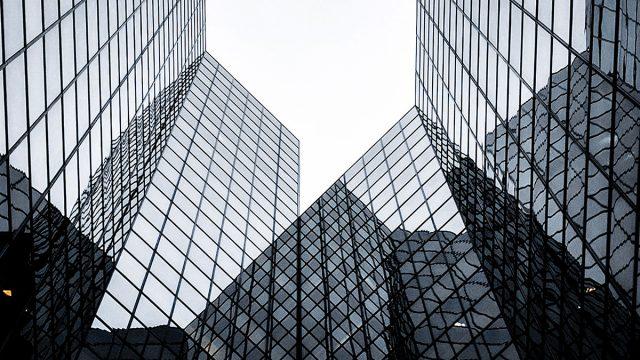 企業の規模で用途は異なる、クラウドファンディングの利用事例とは?