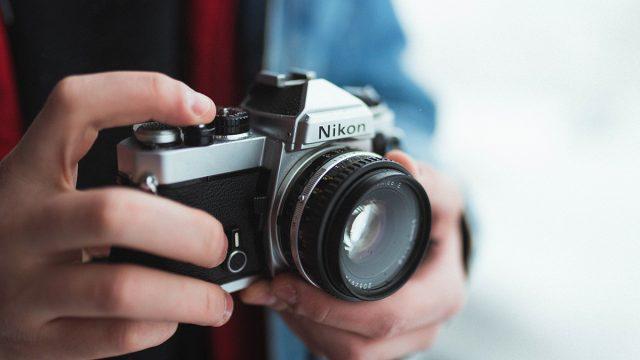 クラウドファンディングで話題になったカメラプロジェクト事例5選
