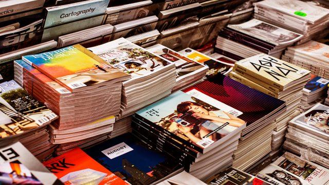 自分で本を出版するために必要なこと、費用はいくらくらい必要なの?