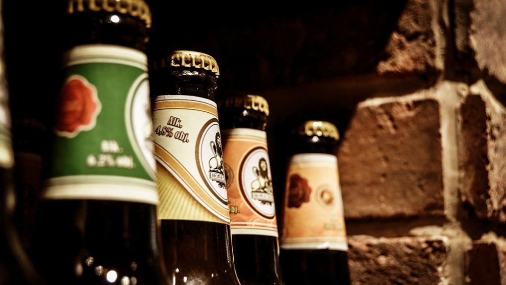 目標金額は2000億円超え?米国ビール会社がクラウドファンディングの挑戦