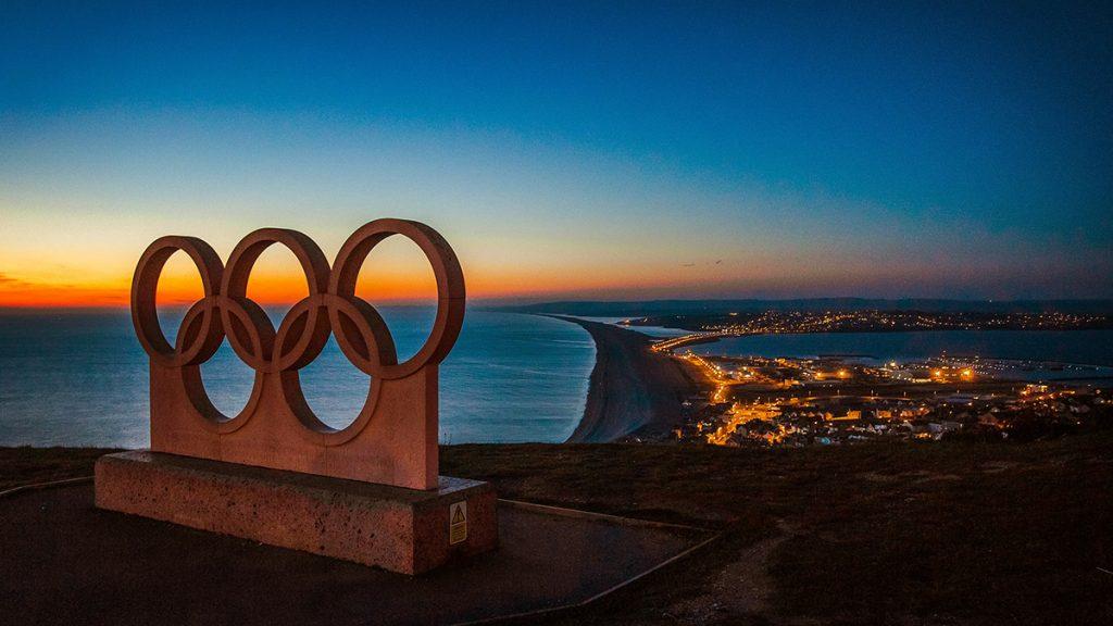 オリンピックにまつわるクラウドファンディング事例5選