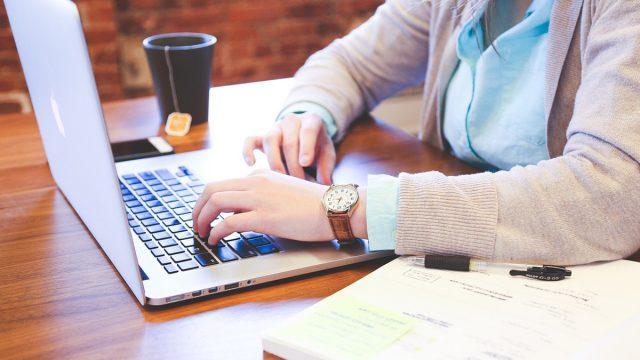 クラウドファンディングの企画書を書く際に注意すべきこととは?