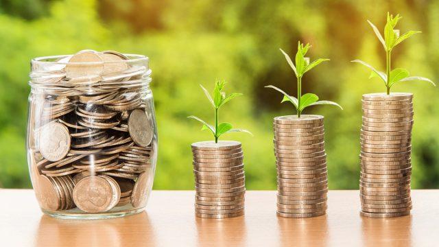新規事業にクラウドファンディングが向いているその理由とは?