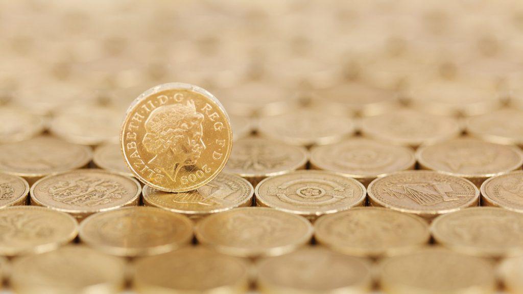 クラウドファンディングを使用して、資金調達に成功した新規事業の事例集!
