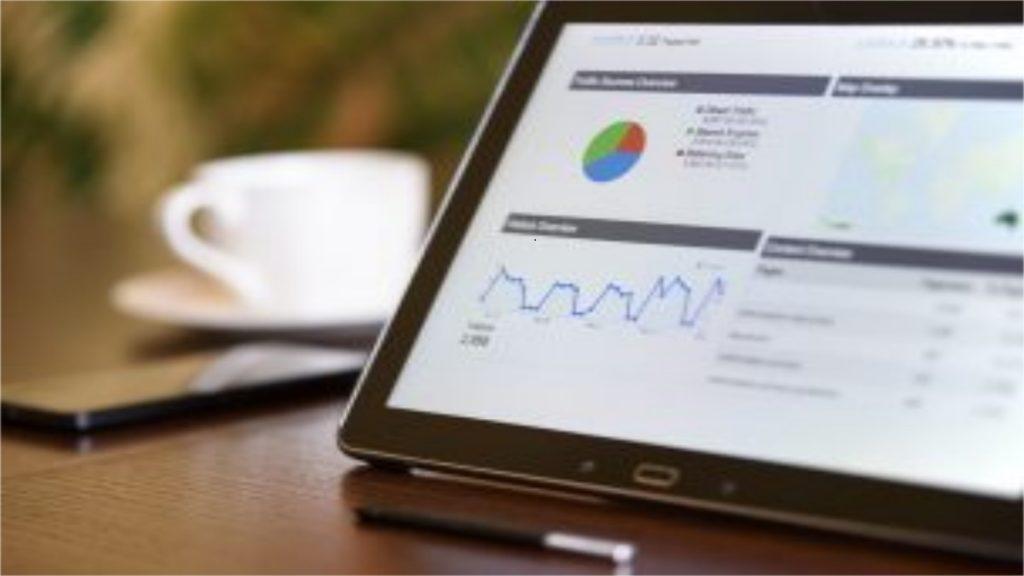新規事業の評価、どうすればいいか悩んでいませんか?
