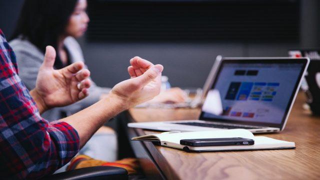 新規事業担当者必見!「コア・コンピタンス分析」で必要な5つの視点