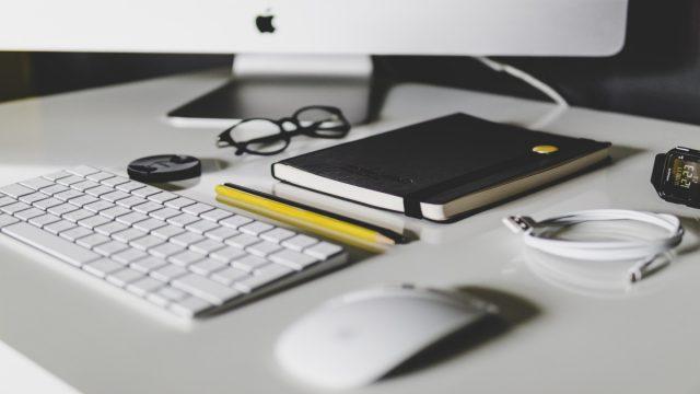 クラウドファンディングで話題になった生活を便利にする日用品のプロジェクト事例5選