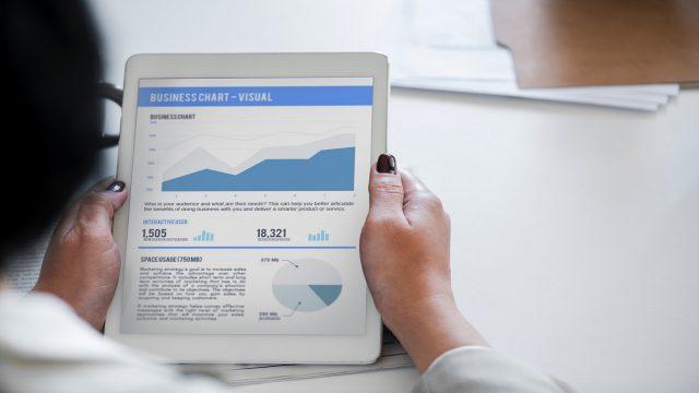 テストマーケティングとしてクラウドファンディングを利用するのはどれくらいの効果があるのか?