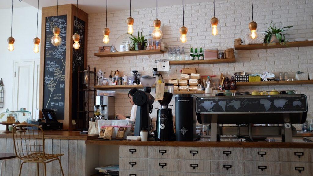 起業の準備やきっかけ作りに、全国のスタートアップカフェをご紹介