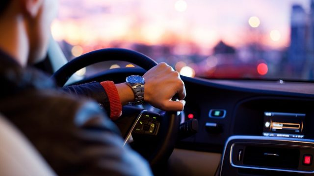自動車業界のオープンイノベーションに関する取り組みとは?