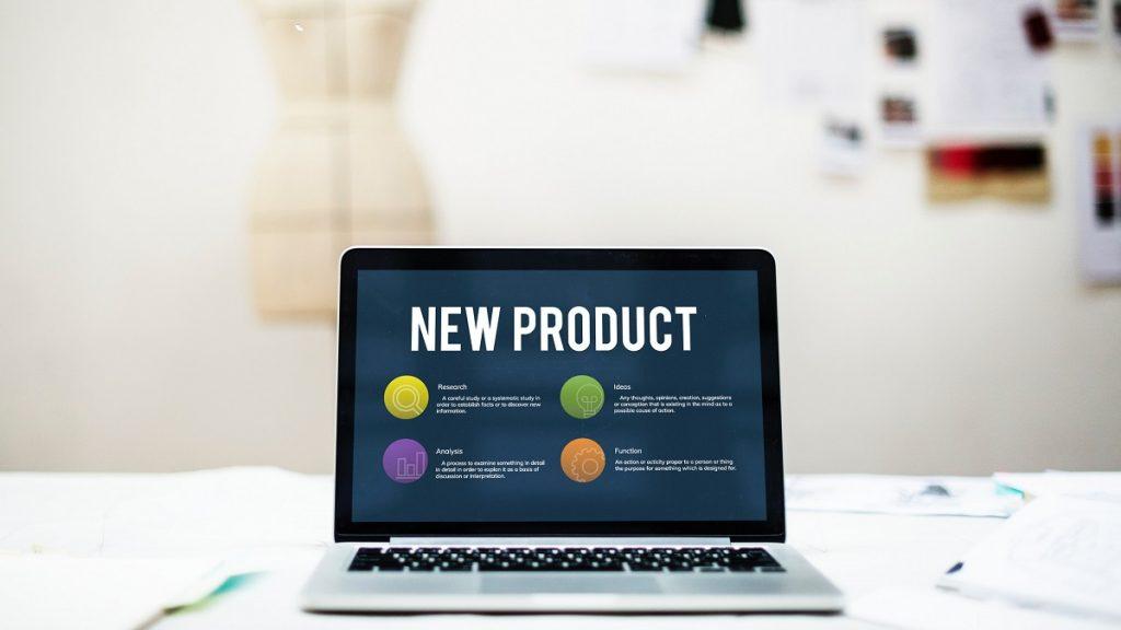 新規事業の戦略立案に役立つ「PLC(製品ライフサイクル)」とは?