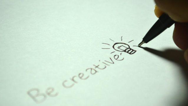 新規事業創出のためのアイデアを生み出すには?