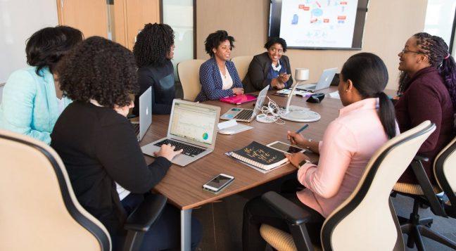 Employee Experience(従業員体験) を高めるために必要なこととは?