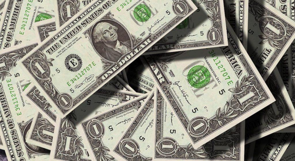 フィンテックが金融業界に与える影響