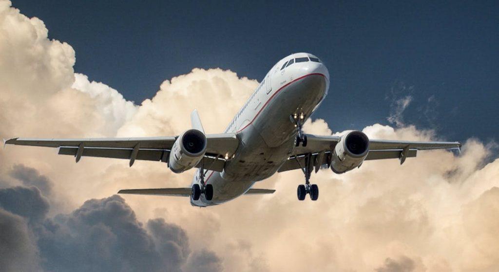 外資系旅行サイトから学ぶ優れたユーザー体験とは