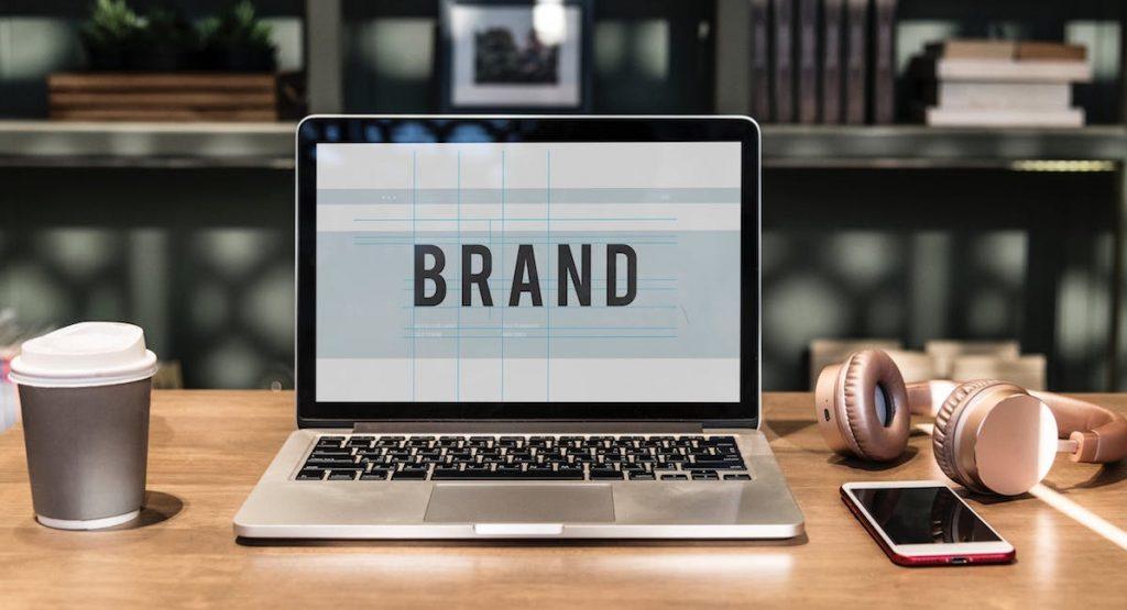 愛されるブランドを作る!ブランドマーケティングとは?