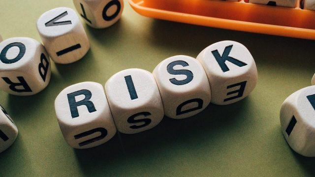 新規事業におけるリスクマネジメントとは?