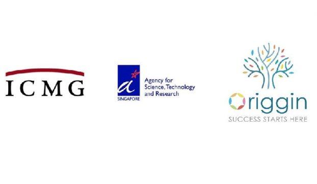 世界にとって存在意義のあるスタートアップを創り出す! ICMGシンガポールがVCC (Venture Co-Creation) プラットフォームをOriggin と共同運営