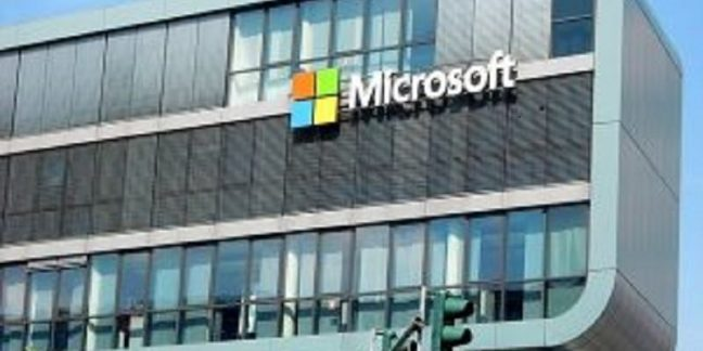 米マイクロソフトがクラウドベースのブロックチェーン開発キットを公開!