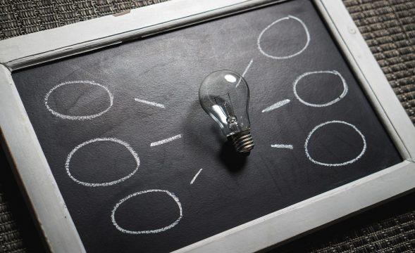 【チームビルディング】目標管理(MBO)を導入するメリットと注意点について
