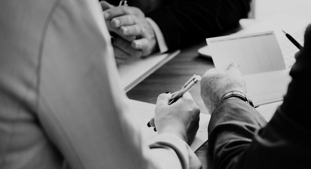 なぜコンサルティング企業が、デジタル領域に手を出すのか?