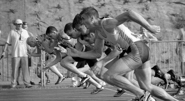 スポーツマーケティングの成功事例から学ぶこと