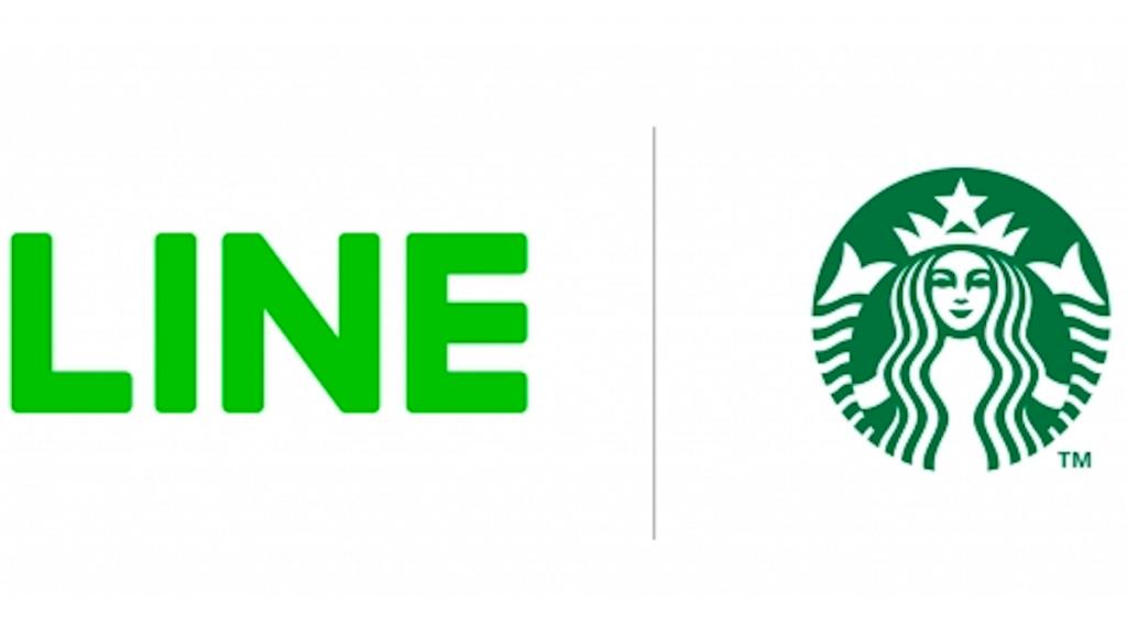 LINE株式会社とスターバックス コーヒー ジャパン株式会社による包括的な業務提携締結について